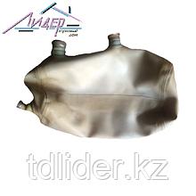 Дыхательный мешок к респираторам типа Р-30