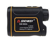 Лазерный дальномер SNDWAY - SW-900A, SW-1200A, SW-1500A, фото 2