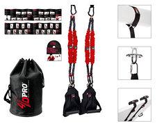 Тренажер 4D PRO ReAction Trainer - TRX 4D PRO, фото 3