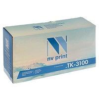 Картридж NV PRINT TK-3100 для Kyocera FS-2100D/2100DN/ECOSYS M3040dn/M3540dn (12500k),черный