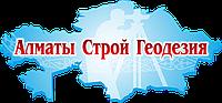 Топосъемка Алматы для легализации