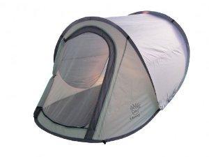 Палатка ALPINE