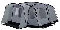 Палатка СOLEMAN Мод. SECTOR X5