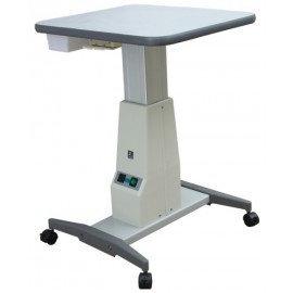 Электроподъёмные столы