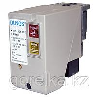 Контроль герметичности DUNGS в комплекте   - VPS 504 S02