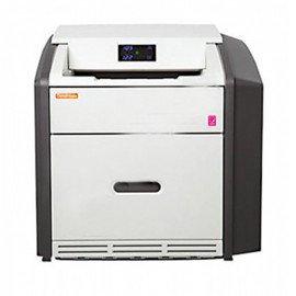 Лазерные мультиформатные принтеры