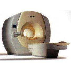 Магнитные резонансные томографы