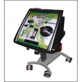 Оборудование для гидрокалонотерапии