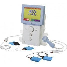 Оборудование для комбинированной терапии