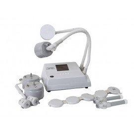 Оборудование для магнитной терапии
