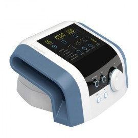 Оборудование для прессотерапии, лимфодренажа