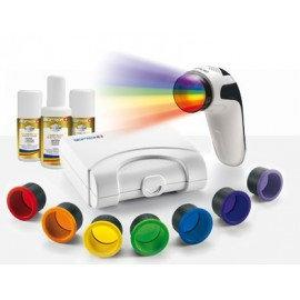 Оборудование для светотерапии