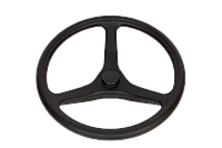 Диск тормозной трактора  МТЗ-1221 85-3502040-02 (Тара)