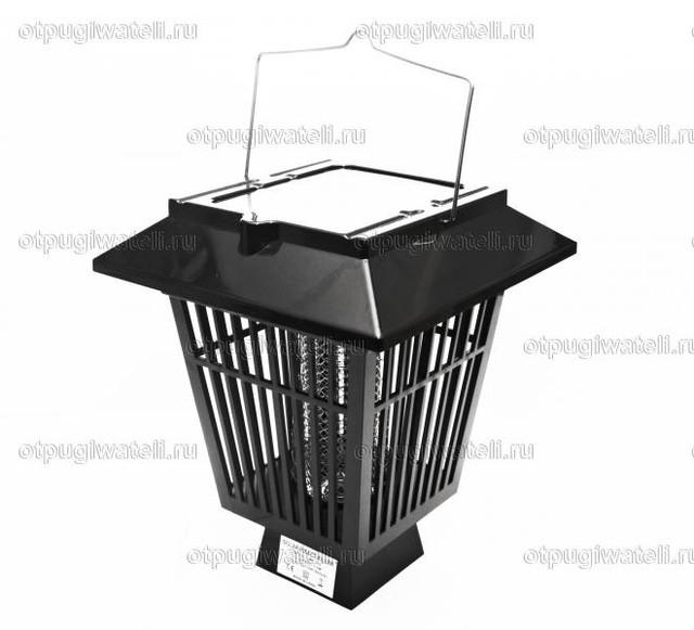 http://www.otpugiwateli.ru/img/products_dop/73/1419446890.jpg