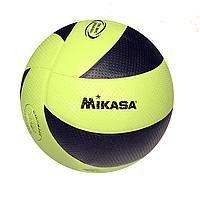 Волейбольный мяч Mikasa MVA 200, фото 1