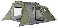 Палатка СOLEMAN Мод. RIVERSIDE 6