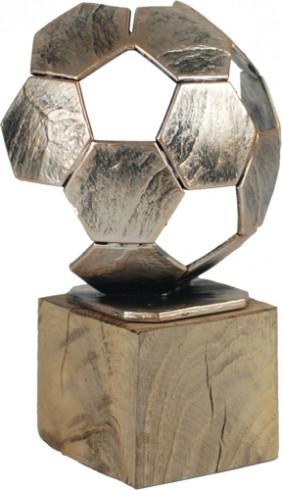 Награда | Статуэтка | Кубок | FOOTBALL
