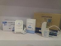 Отсекающее устройство безопасности (Южная Корея)