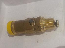 SRG 485-200-2056 Газовый сбросной (предохранительный) клапан