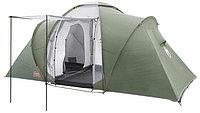 Палатка СOLEMAN Мод. RIDGELINE 4 PLUS