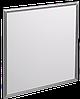 Панель светодиодная ДВО 6566 eco 595x595х10мм 36Вт 6500К IEK