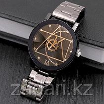 Часы наручные «Да Винчи»