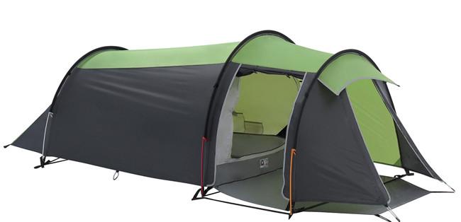 Палатка СOLEMAN Мод. PICTOR X3