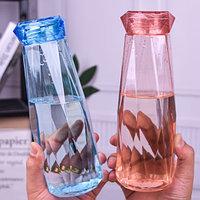 Бутылка «Кристалл» 600 мл, фото 1