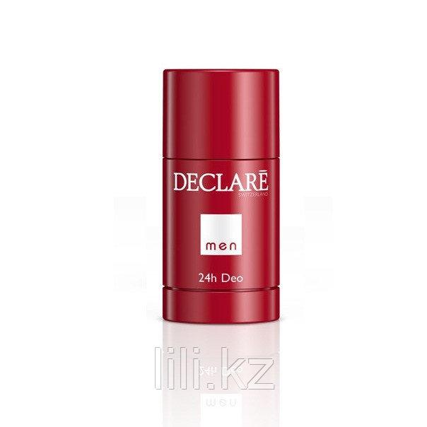 Дезодорант для мужчин 24-часа Men 24h Deo 75 мл.