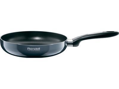 Сковорода Rondell Delice RDA-074