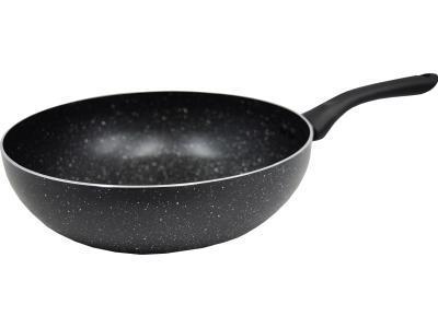 Сковорода Toro Вок