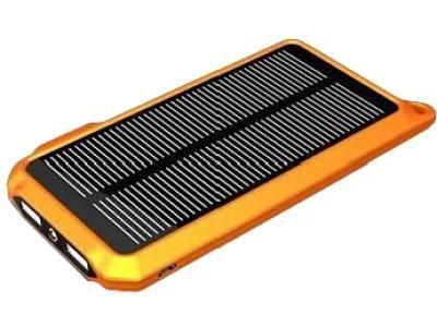 Внешний аккумулятор PowerPlant PB-SS002