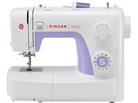 Швейная машина Singer Simple 3232