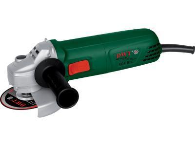 Углошлифовальная машина DWT WS08-125 R