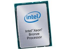 Процессор HP 873643-B21