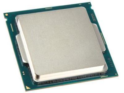 Процессор Intel Celeron G3900 OEM