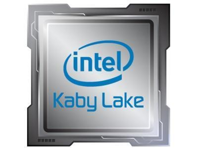 Процессор Intel Core i3 7100 OEM