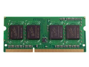Оперативная память Geil GGS34GB1600C11S 4GB