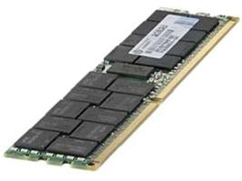 Оперативная память HP 815098-B21 16Gb
