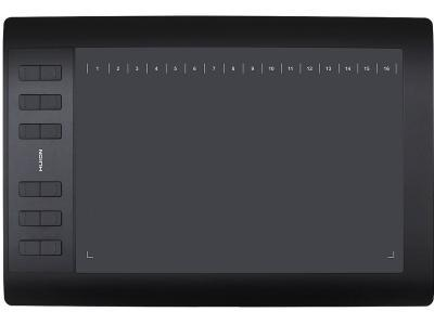 Графический планшет HUION 1060 Plus