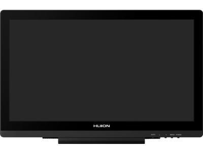 Графический планшет HUION Kamvas GT-191