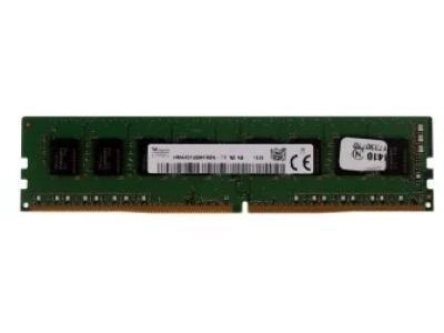 Оперативная память Hynix DDR4 2400 DIMM 4Gb Box