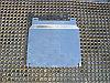 ОБВЕС защитно-декоративный из нержавеющей стали TOYOTA LAND CRUISER 200 с 2012 -, фото 5