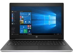 Ноутбук HP Probook 450 G5 2RS18EA