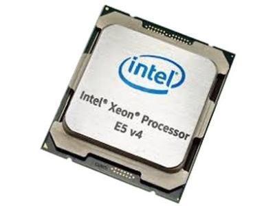 Процессор Intel Xeon E5-2620V4