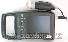 Ветеринарный УЗИ сканер VT880n AcuVista
