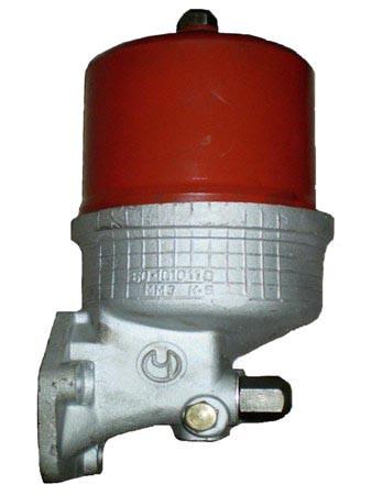 Центрифуга А-01-41 в сборе (03-10С2А)