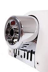 Сушилка для рук Almacom HD-5555W, фото 3