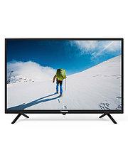 """LED телевизор CHANGHONG L32G5CT 32""""HD,16.7M colors (8-bit)"""
