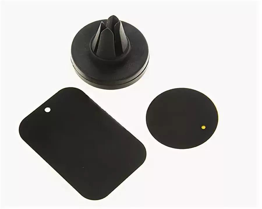 Держатель автомобильный для смартфонов OLMIO  Magnet
